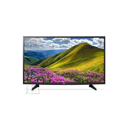 """LG 43"""" Full HD LED teler"""