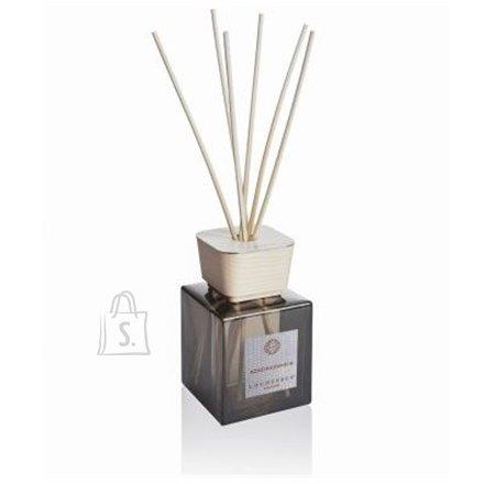Locherber Azad Kashmere õhulõhnastaja 250 ml
