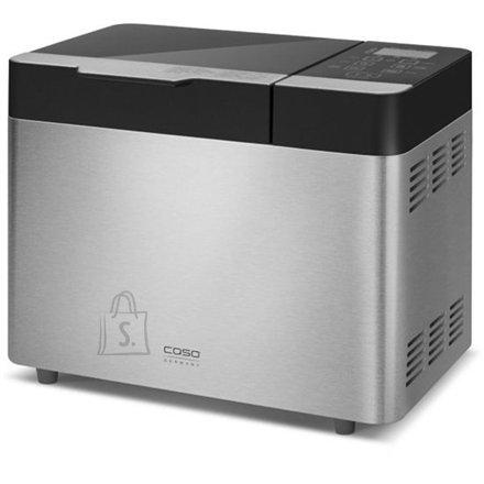 Caso leivaküpsetaja 680W