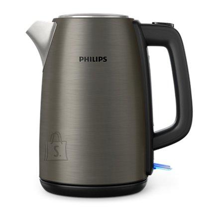 Philips veekeetja 1.7L 2200W