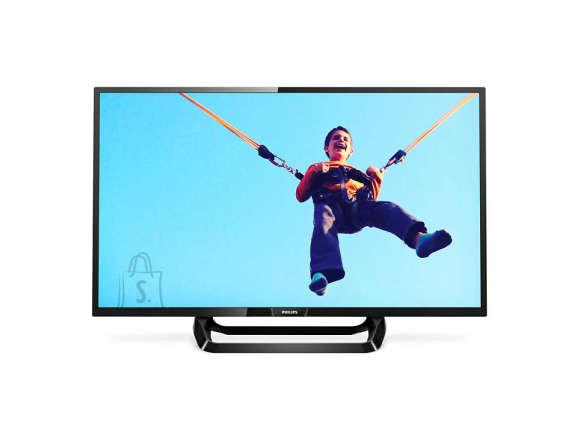 """Philips 32"""" Smart TV Full HD Ultra Slim LED teler"""