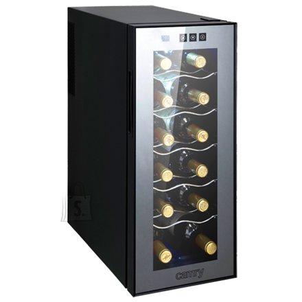 Camry veinikülmik 12-le pudelile