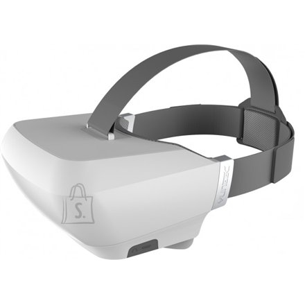 Yuneec Yuneec Sky View FPV Goggles