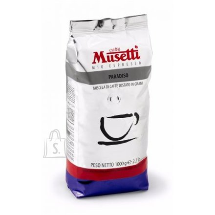Musetti Paradiso 1kg