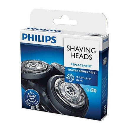 Philips pardli varutera