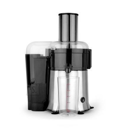 Gastroback Vital Juicer Pro mahlapress 700W