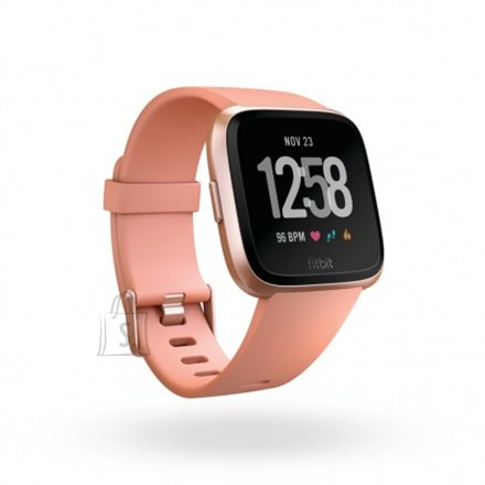 Fitbit Fitbit Versa nutikell, rose gold