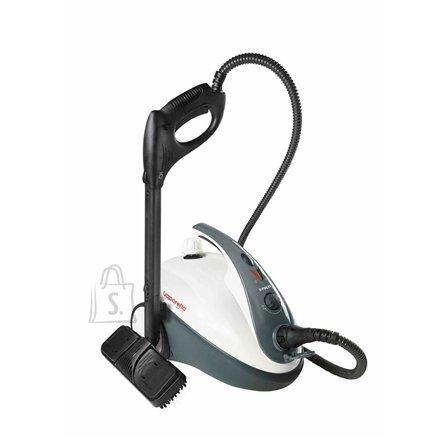 Polti Polti Vaporetto Smart 30_S Steam cleaner  PTEU0267 Corded, 1800 W,