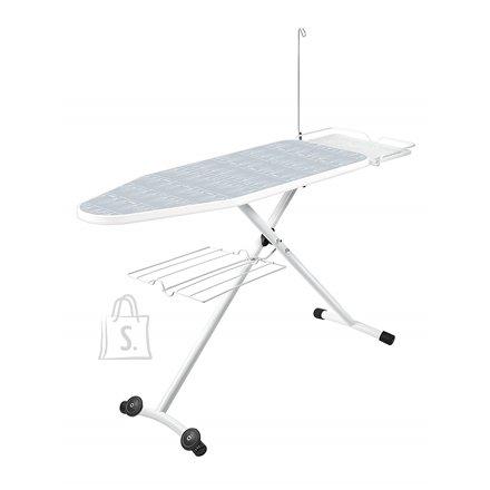 Polti Polti Vaporella ironing board FPAS0001 White, 122 x 43.5 mm, 7