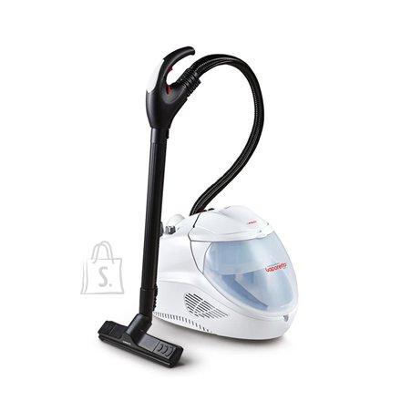 Polti Polti Steam-Vacuum cleaner  Vaporetto Lecoaspira FAV30  Steam Cleaner, 1350 W,