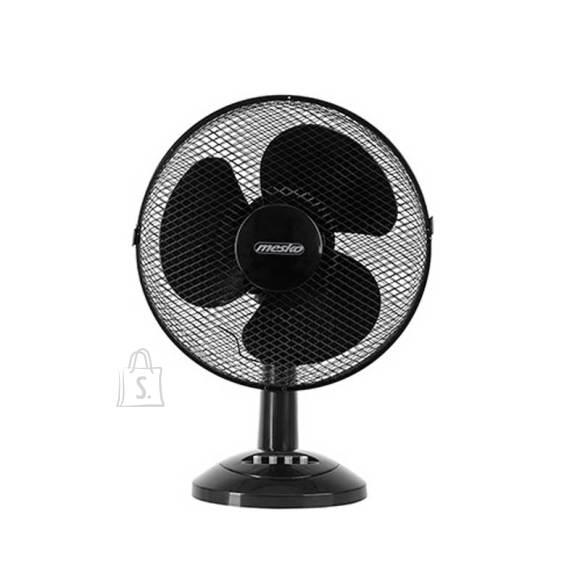 Mesko MS 7309 ventilaator 30cm