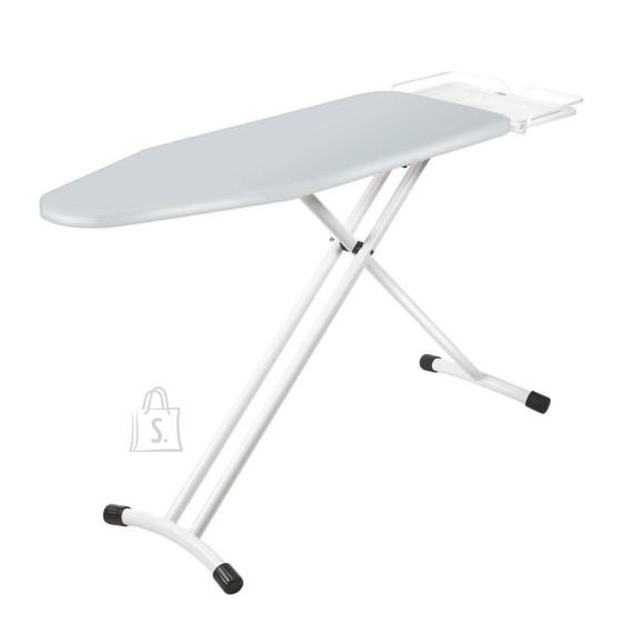 Polti Polti Vaporella Essential Ironing board FPAS0044 White, 1220 x 435 mm, 4