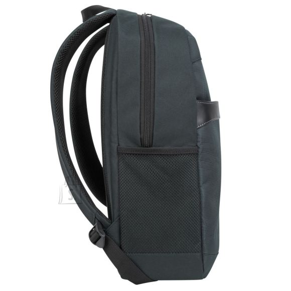 "Targus Targus Geolite Plus Fits up to size 15.6 "", Black, 12.5-15.6 "", Backpack"