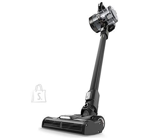 Dirt Devil Dirt Devil BLADE 2 MAX Vacuum cleaner DD778-1 Handstick 2in1, Black, 0.6 L, Cordless, 40 V, 45 min