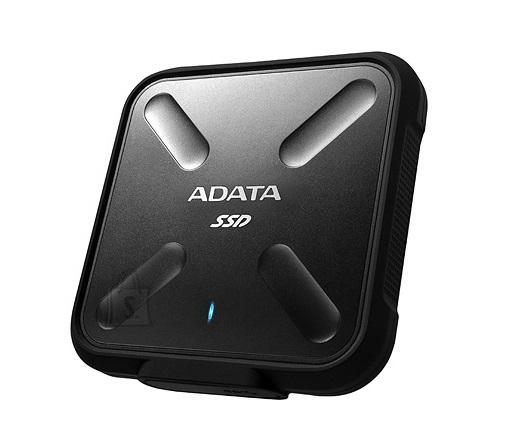 ADATA väline SSD kõvaketas 1000 GB