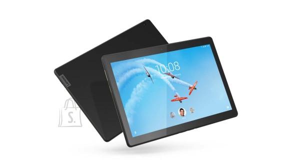 "Lenovo Lenovo IdeaTab Tab M10 HD 10.1 "", Slate Black, IPS, 1280 x 800, Qualcomm, Snapdragon 429, 2 GB, 32 GB, Wi-Fi, 4G, Front camera, 2 MP, Rear camera, 5 MP, Bluetooth, 4.2, Android, Oreo"