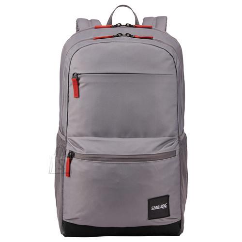 """Case Logic Case Logic Uplink CCAM-3116 Fits up to size 15.6 """", Grey, 26 L, Shoulder strap, Backpack"""
