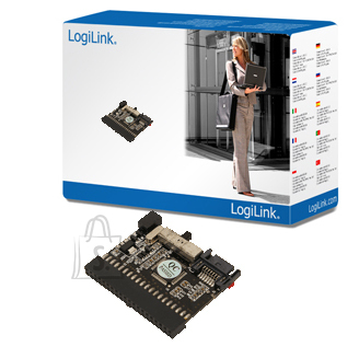 Logilink Logilink Adapter IDE to SATA  other