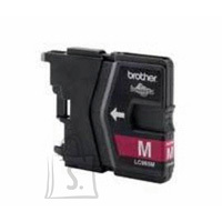 Brother Brother LC985M Ink Cartridge, Magenta