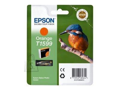 Epson Epson T1599 Orange Orange