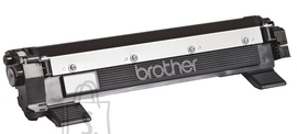 Brother Brother TN-1050 Toner Cartridge, Black