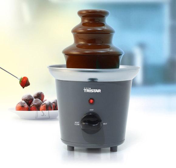 Tristar Tristar CF-1603 Chocolate Fountain 32 W