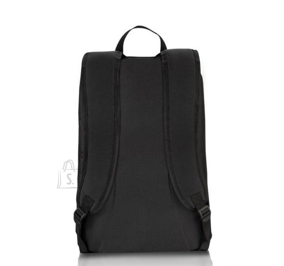 """Lenovo Lenovo ThinkPad Basic Fits up to size 15.6 """", Black, Backpack"""