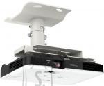 Epson Mobile Series EB-1780W WXGA projektor