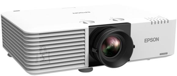 Epson Installation Series EB-L510U WUXGA projektor