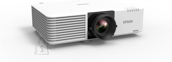 Epson Installation Series EB-L400U WUXGA projektor