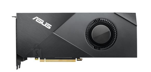 Asus Asus NVIDIA, 11 GB, GeForce RTX 2080 Ti, GDDR6, PCI Express 3.0, Processor frequency 1350 MHz, HDMI ports quantity 1, Memory clock speed 14000 MHz