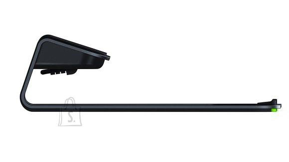 Razer Razer Laptop Stand Chroma with RGB lightning Black