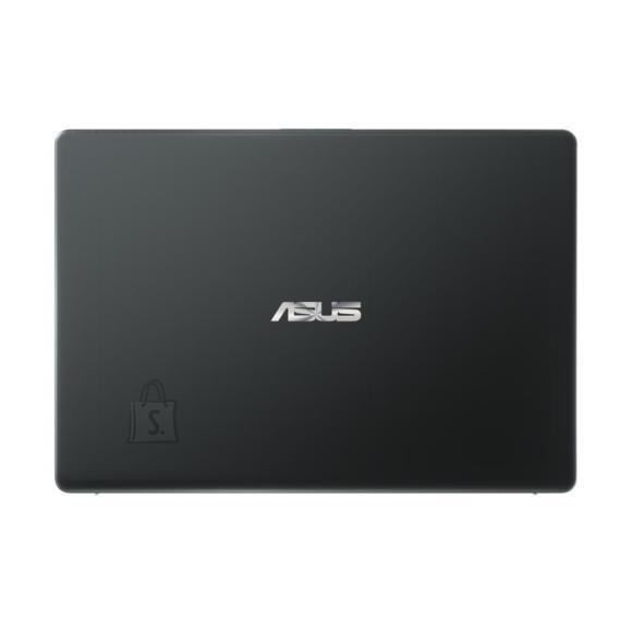 "Asus Asus VivoBook S430FA-EB008T Gun Metal, 14 "", FHD, 1920 x 1080, Matt, Intel Core i5, i5-8265U, 8 GB, DDR4, SSD 256 GB, Intel HD, Without ODD, Windows 10 Home, 802.11 ac, Bluetooth version 4.2, Keyboard language English, Keyboard backlit, Battery warranty 12 month(s)"