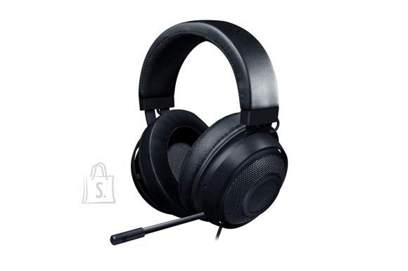 Razer Mänguri kõrvaklapid RZ04-02830100-R3M1