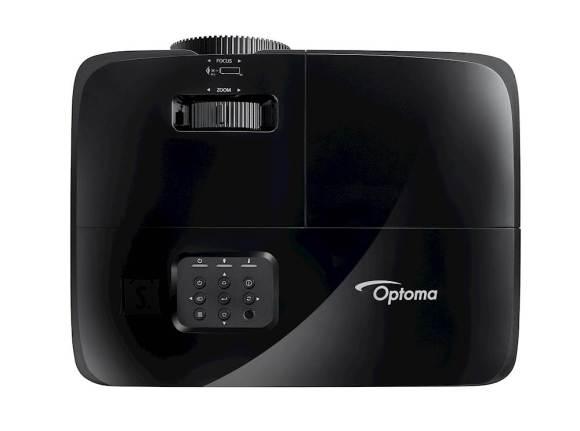 Optoma DS315e SVGA projektor