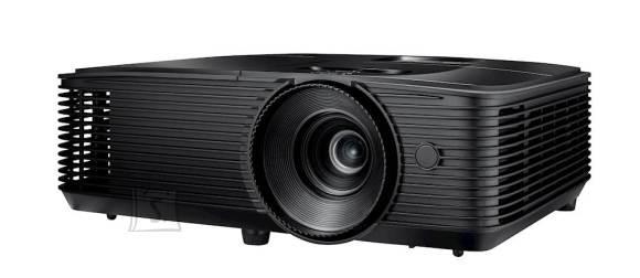 Optoma DS318e SVGA projektor