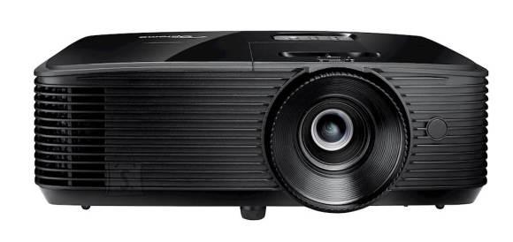 Optoma DH350 Full HD projektor