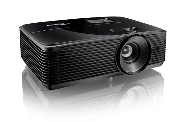 Optoma DX318e XGA projektor