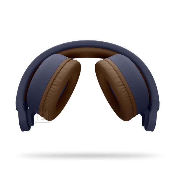 Energy Sistem Juhtmevabad kõrvaklapid