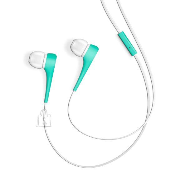 Energy Sistem Kõrvaklapid Style 1+
