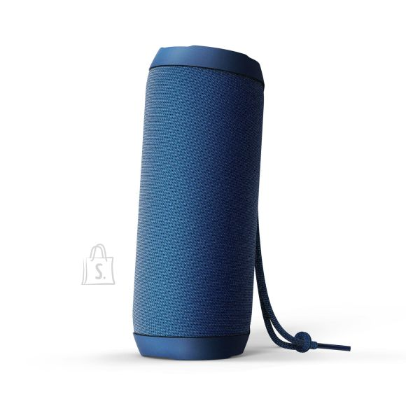 Energy Sistem Energy Sistem Speaker Urban Box 2 10 W, Bluetooth, Wireless connection, Ocean