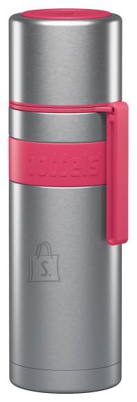 Termos Raspberry red, Capacity 0.5 L, Diameter 7.2 cm, Bisphenol A (BPA) free