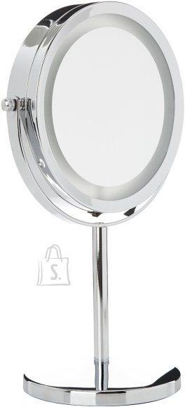 Medisana Medisana High-quality chrome finish,  CM 840  2-in-1 Cosmetics Mirror, 13 cm