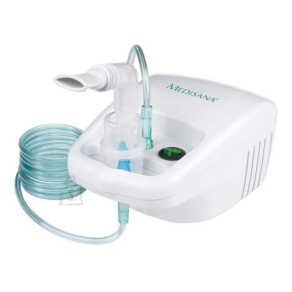 Medisana Medisana Inhalator IN 500
