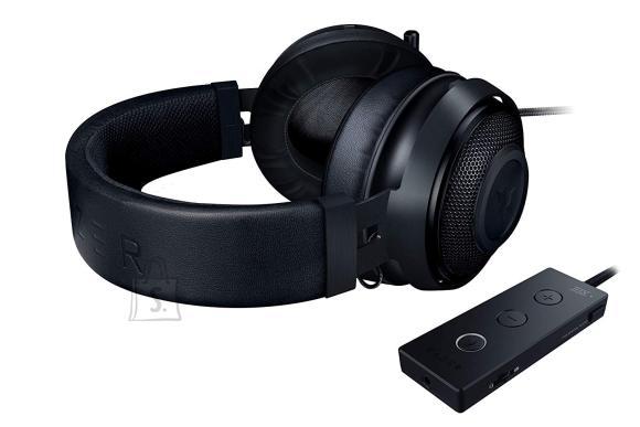 Razer Mänguri kõrvaklapid Kraken Tournament Edition