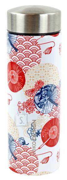 Yoko Design Yoko Design Tea pot Isothermal, Japan, Capacity 0.35 L, Bisphenol A (BPA) free