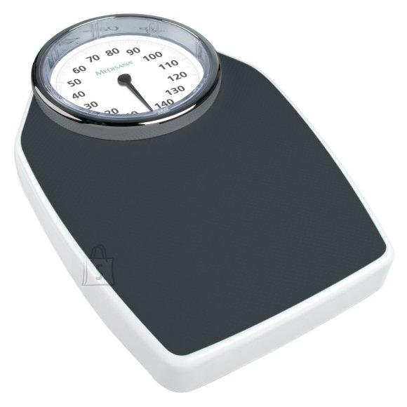 Medisana Medisana PSD Personal Mechanical Scales, Retro