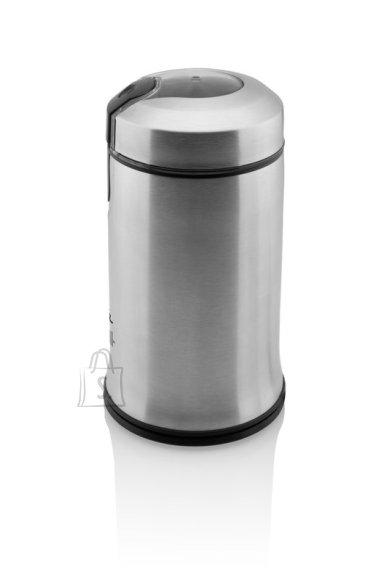 ETA Kohviveski Fragranza  ETA006690000 Stainless steel, 150 W