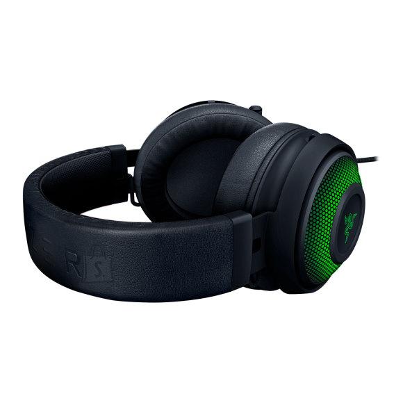 Razer Mänguri kõrvaklapid Kraken Ultimate