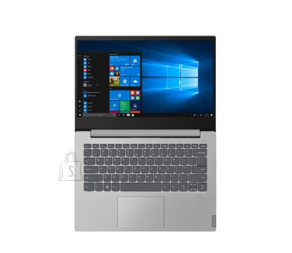 "Lenovo Lenovo IdeaPad S340-14IWL Platinum Grey, 14 "", IPS, Full HD, 1920 x 1080 pixels, Matt, Intel Core i5, i5-8265U, 8 GB, SSD 256 GB, Intel UHD, Windows 10 Home, 802.11ac, Bluetooth version 4.2, Keyboard language English, Keyboard backlit, Warranty 24 month(s), Battery warranty 12 month(s)"